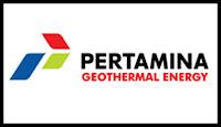 lokerspot.blogspot.com/2012/04/recruitment-bumn-pertamina-geothermal.html