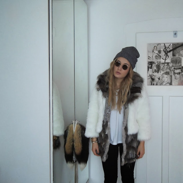Fashionl-Blogger-Fake Fur-Jacket-ootd-comme des fuckdown-Fashioblog-Modeblog-Modeprinzesschen-Munich-München-Random-Travel Tipps-Fashion Blog-Mode Blog-Fashion-