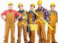 Peluang Usaha Kecil Rumahan Yang Menguntungkan