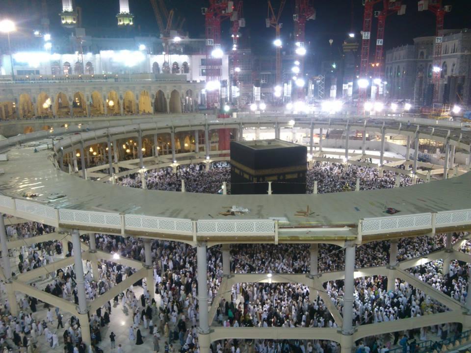 kitakyushu muslim Muslim salat times in japan today, fajr, dhuhr, asr, maghrib & isha'a get islamic prayer time in japan.