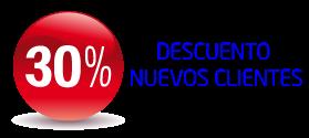 COMPRAR EL CALCIO TIENS