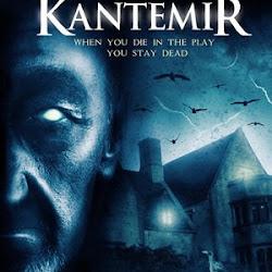 Poster Kantemir 2015