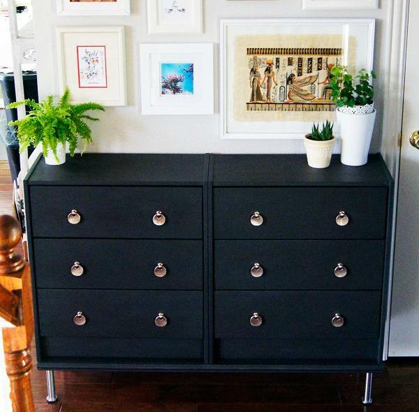 La buhardilla decoraci n dise o y muebles 10 - Muebles la comoda ...