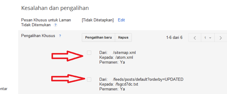 http://www.jasaseoblog.com/2014/08/cara-mengatasi-pending-1-sitemap-error.html