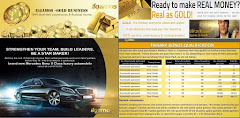 Ilgamos - afacerea cu aur & ilcoin