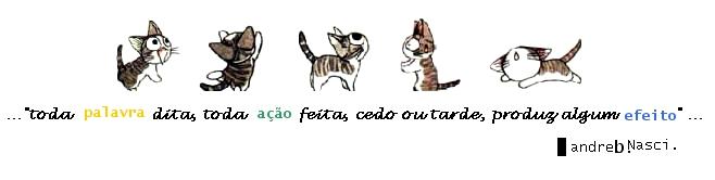 'andrenascimento_