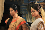 Seethavalokanam movie stills-thumbnail-1
