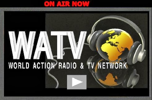"WATV PLAYER ""NOW LIVE"""