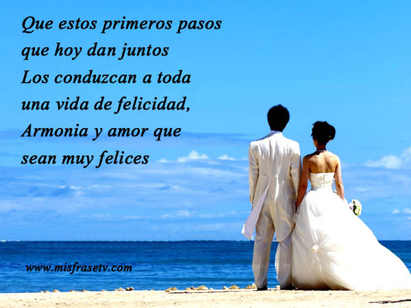 Imagenes para felicitar aniversario de bodas - Imagui
