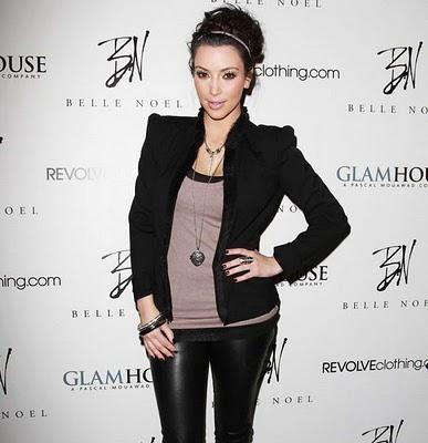 kim kardashian 2011 photos