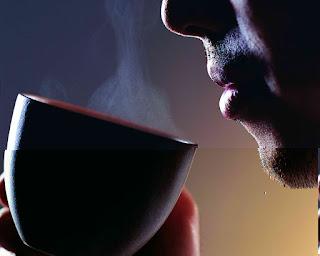 Manfaat Minum Kopi By Massbahul Muniero