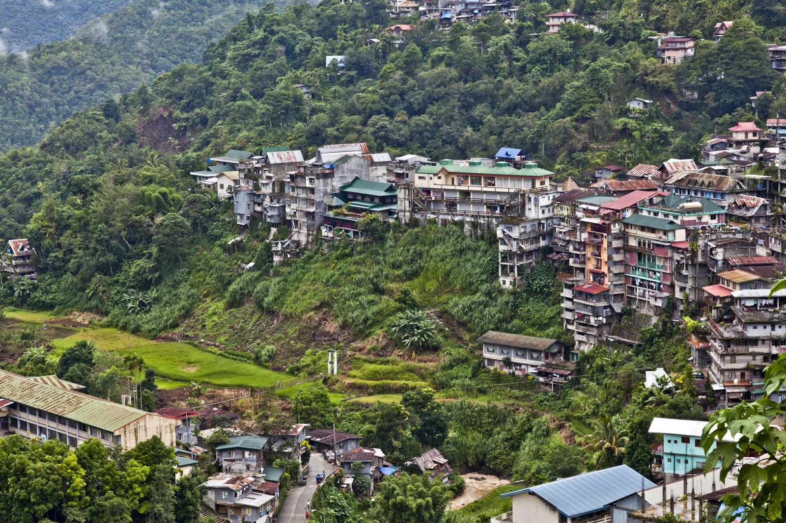 gendered experiences in ifugao an article Article on arirang being part of unesco's intangible cultural heritage of gendered strategies of authorship volume examines the origins and experiences.