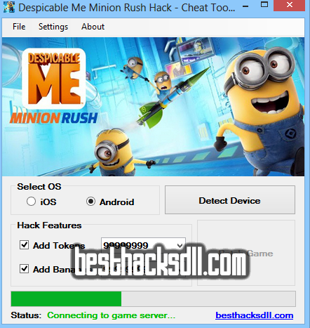 how to hack minion rush minion rush hack tool minion rush apk hack