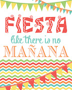 To find more free printables, reach out to Te Amo Charlie, your Palm Beach . (fiseta printable)