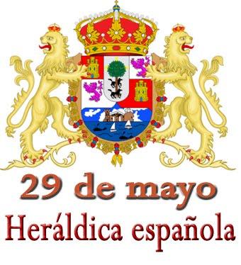 Apellidos españoles en la heráldica