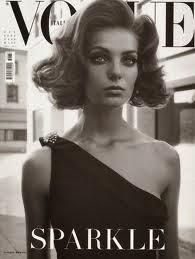 Vogue Italy
