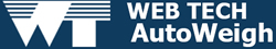 Web Tech AutoWeigh (Australia)