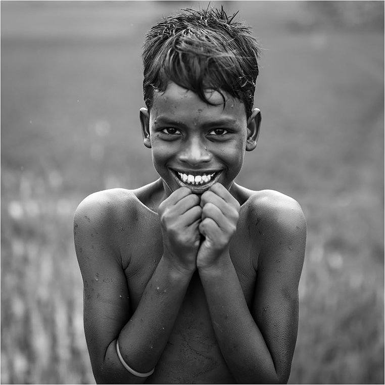 Emerging Photographers, Best Photo of the Day in Emphoka by Mahesh Balasubramanian, https://flic.kr/p/uZ2SRH