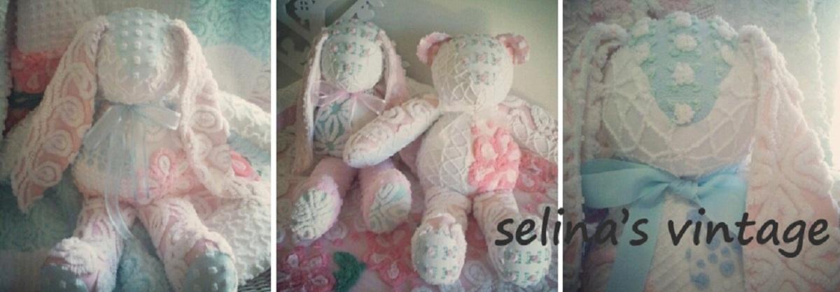 selina's vintage