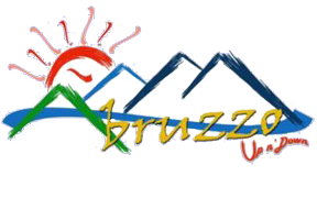 Abruzzo   Up   n'   Down