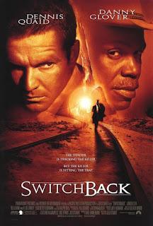 Watch Switchback (1997) movie free online