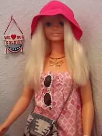 Gabby's Doll