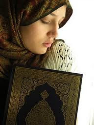 Al-Quran panduan hidupku
