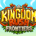 Download Kingdom Rush Frontiers APK v1.3.6 [Mod Money / Heroes Unlocked]