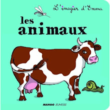 LES ANIMAUX