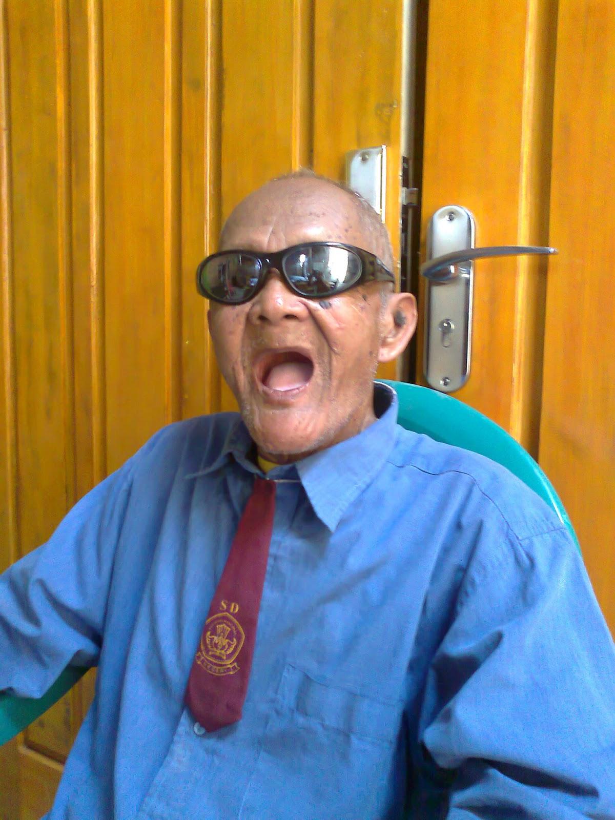 trisna blog s gambar kakek dan nenek paling gaul 2013