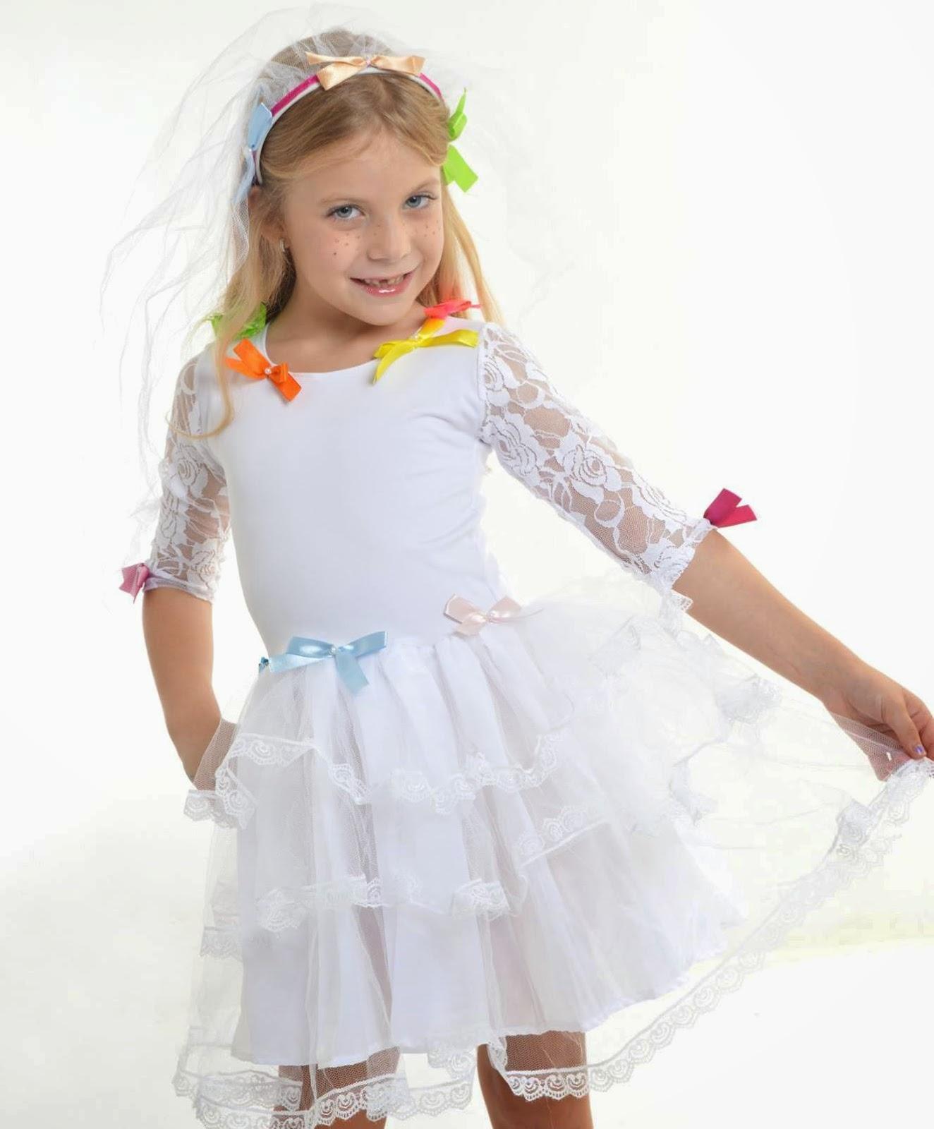 http://www.multkoisas.com.br/ecommerce_site/produto_31770_6726_Vestido-Caipira-Noiva-Lacinhos
