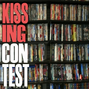 http://kissingcontestpodcast.com/