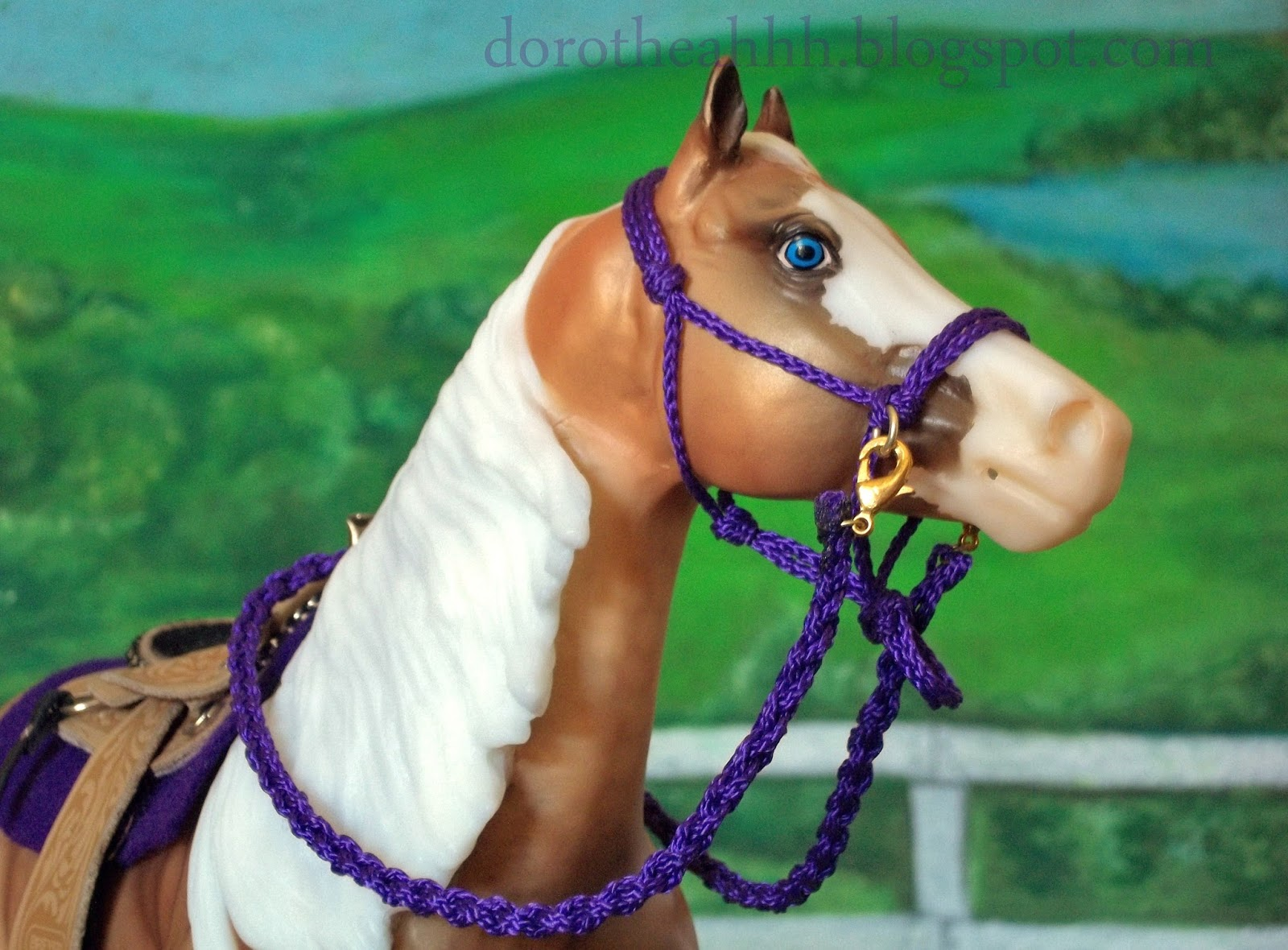 dh stable modelli di cavalli breyer collecta stone modellini breyer traditional big chex to cash 1357 2008 current flashy palomino aqha apha sculpted by susan carlton stiffon smart chic olena introduced