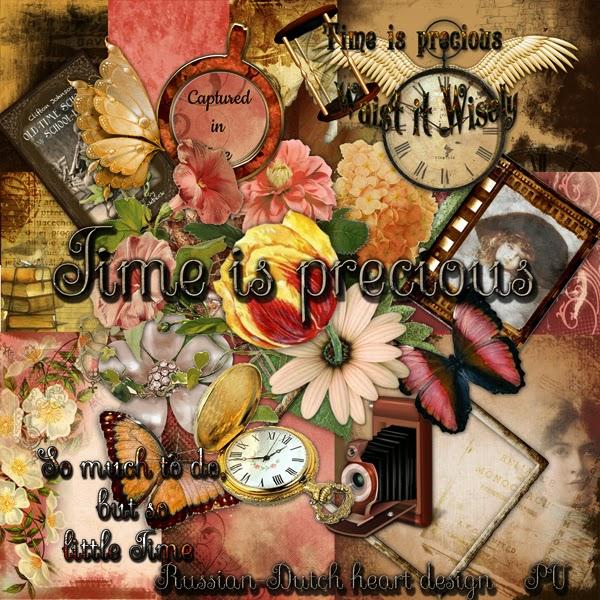 http://2.bp.blogspot.com/-EQzDzt5eO3o/VOIdDGW2krI/AAAAAAAAIQ8/uQ2XLIGulJw/s1600/preview%2BTime%2Bis%2Bprecious.jpg