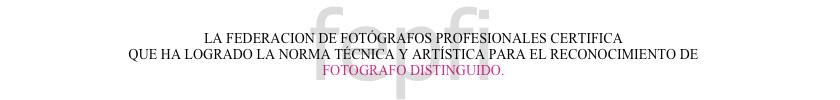 www.valeriacassinafotografa.com