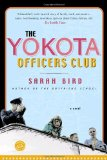 Books about Japan - The Yokota Officer's Club