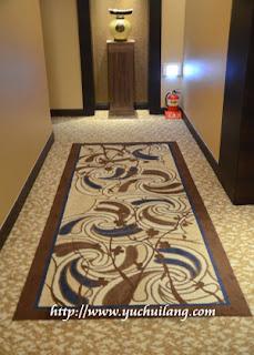 Hotel Vegas