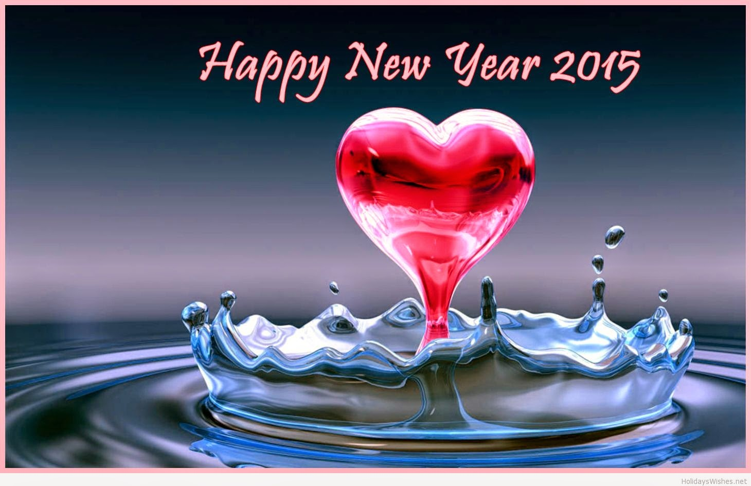 Wallpaper download new year 2015 - With The New Year Wishes You Have More To Do With New Year Can Check Latest Gift Idea For Girlfriend On New Year From Here Or Can Also Send Gift To Your