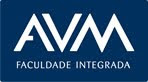 AVM - Faculdade Integrada