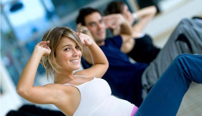 Tag: video senam pilates untuk mengecilkan perut