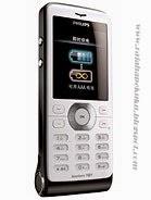 Harga Philips Xenium X520 Terbaru Dengan Spesifikasi Lengkap, Di Keluarkan Pada Tahun 2009