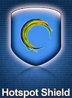 Hotspot Shield Elite 3.37 Full Patch - RGhost