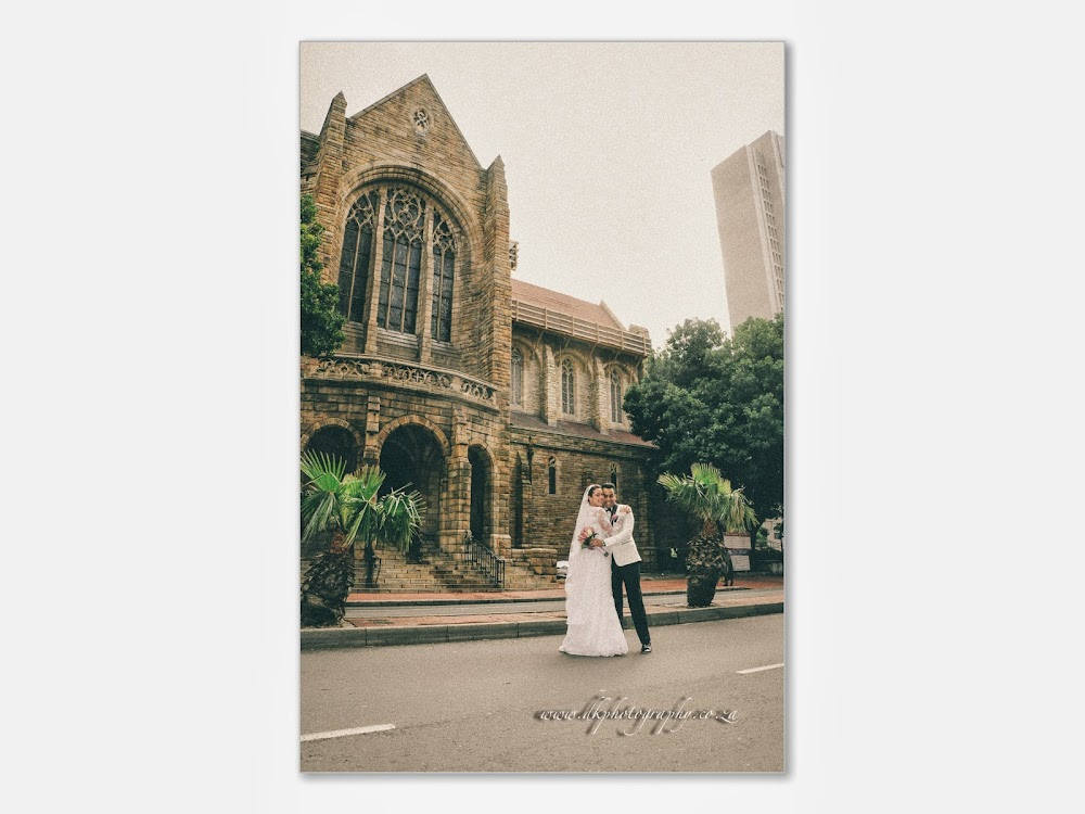 DK Photography Slideshow-1107 Rahzia & Shakur' s Wedding  Cape Town Wedding photographer