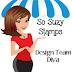 Design Team Excitement!