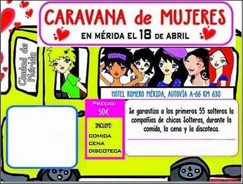 caravana-novias