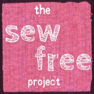 A compilation of great+ surprisingly FREE sewing patterns available online