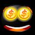 Gelap Mata ($_$)