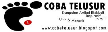 COBA TELUSUR