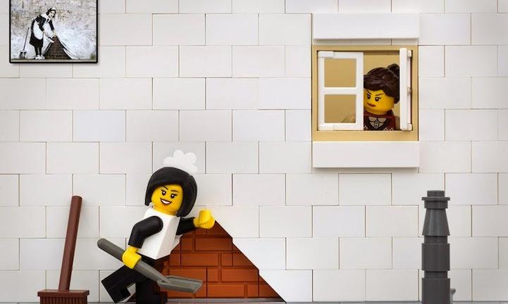 Bricksy