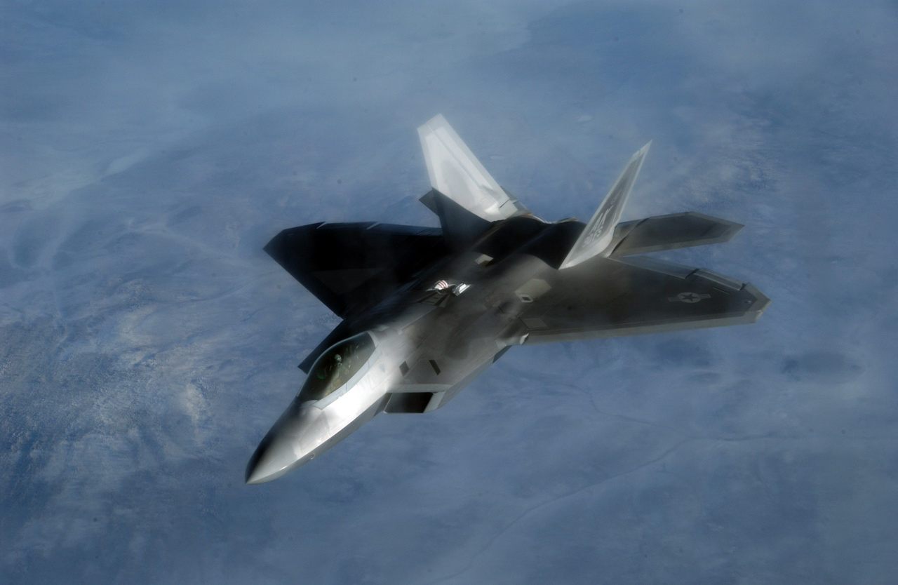 us fighter planes - Mobile wallpapers